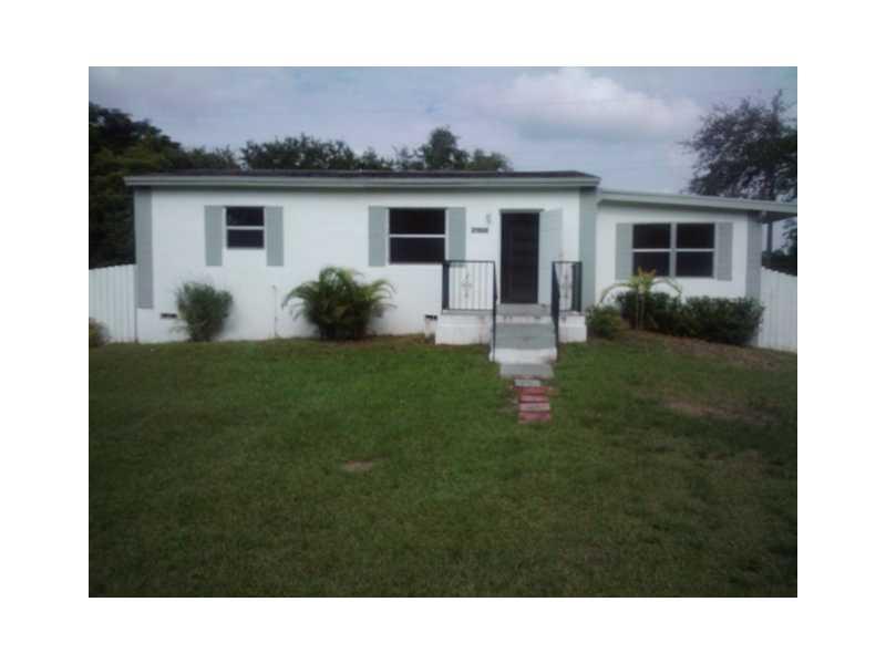 21930 Old Cutler Rd, Cutler Bay, FL 33190