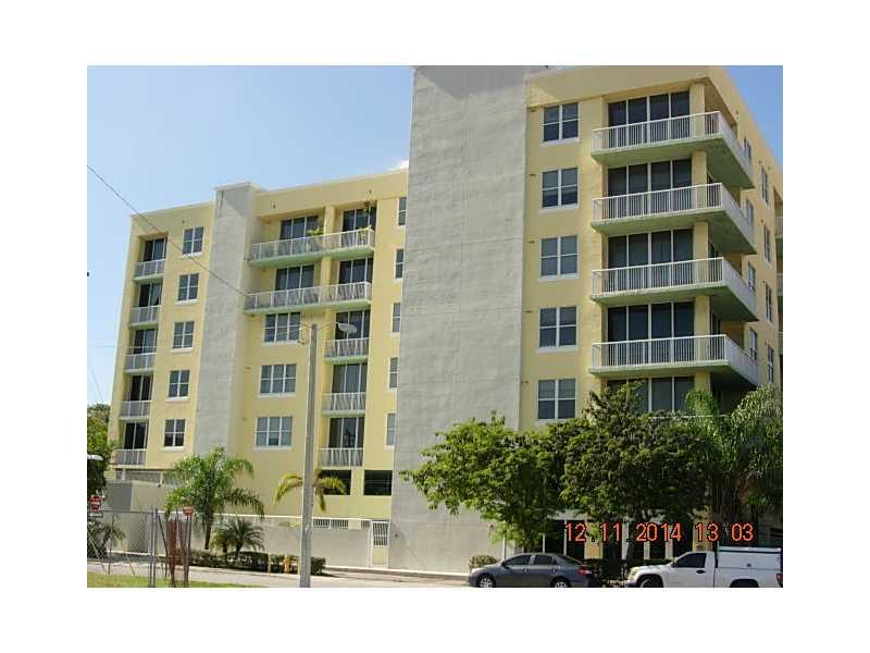 1350 NW 8 Ct # 107, Miami, FL 33136