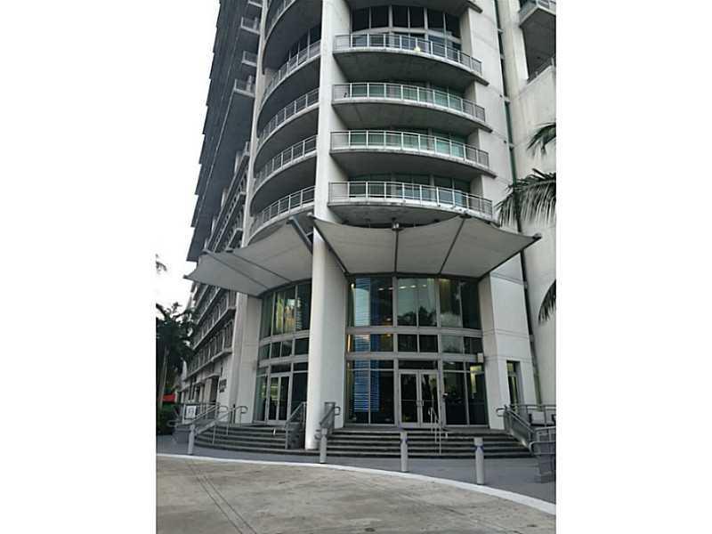 690 SW 1 Ct # 501, Miami, FL 33130