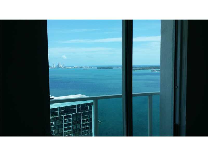 2101 Brickell Ave # 3003, Miami, FL 33129