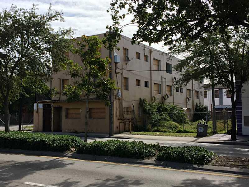 Real Estate for Sale, ListingId: 32133417, Miami,FL33150