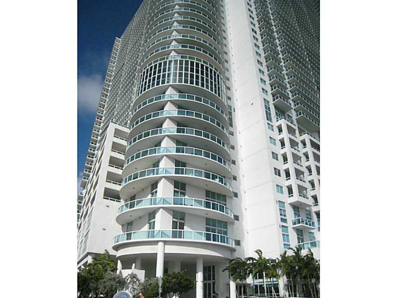 1800 N Bayshore Dr # 2204, Miami, FL 33132