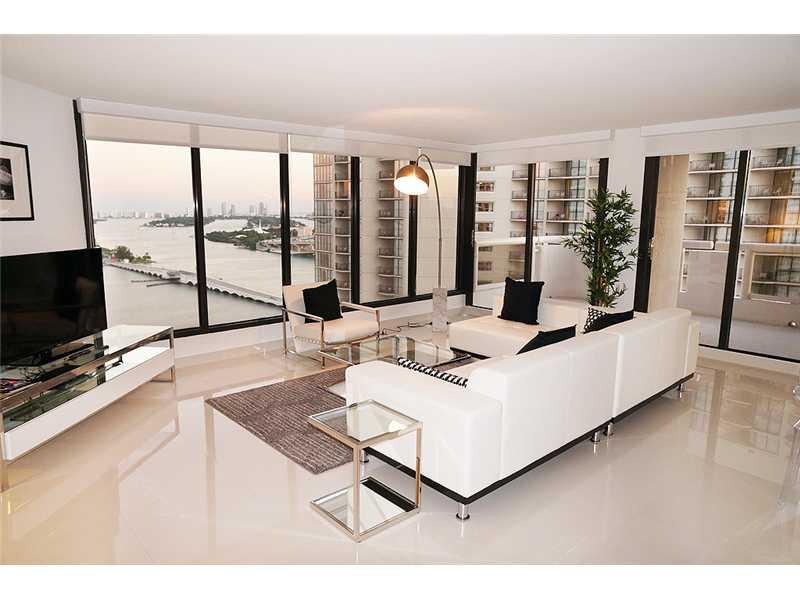 Rental Homes for Rent, ListingId:30962022, location: 1717 N BAYSHORE DR Miami 33132
