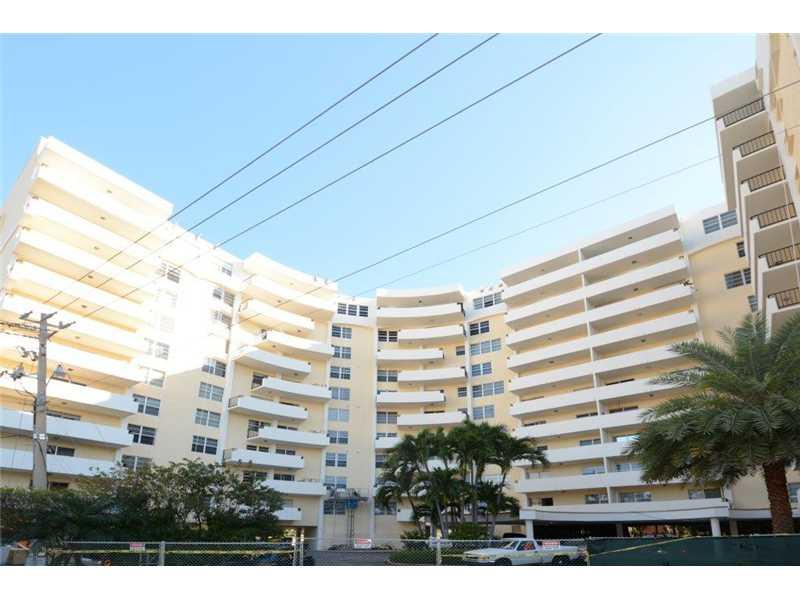 5100 Dupont Bl # 11H, Fort Lauderdale, FL 33308