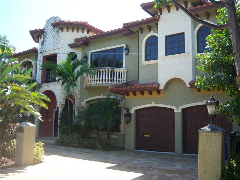 Real Estate for Sale, ListingId: 30979209, Ft Lauderdale,FL33305