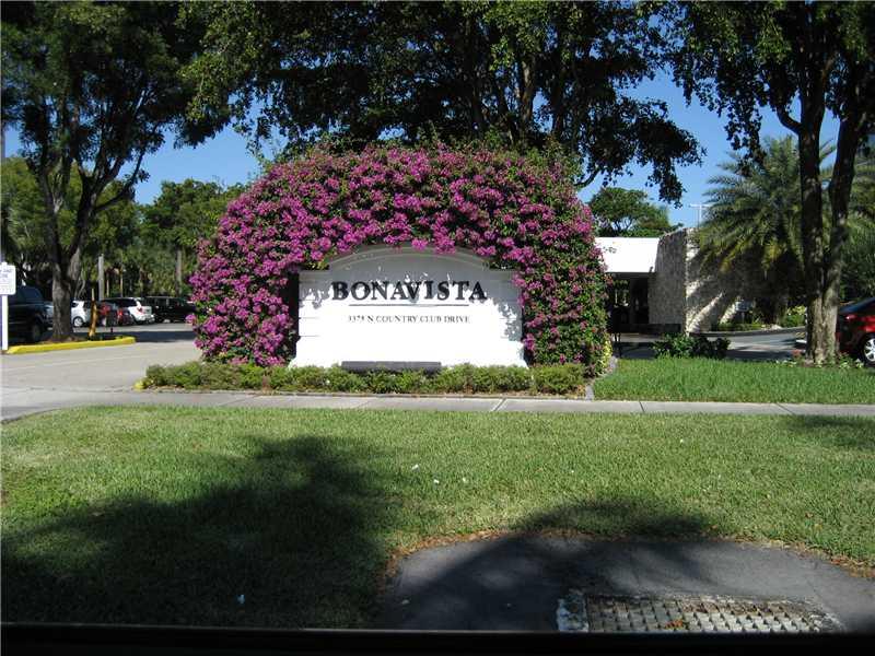 3375 N Country Club Dr # 504, Aventura, FL 33180