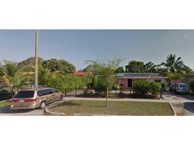1070 Ne 167th St, North Miami Beach, FL 33162