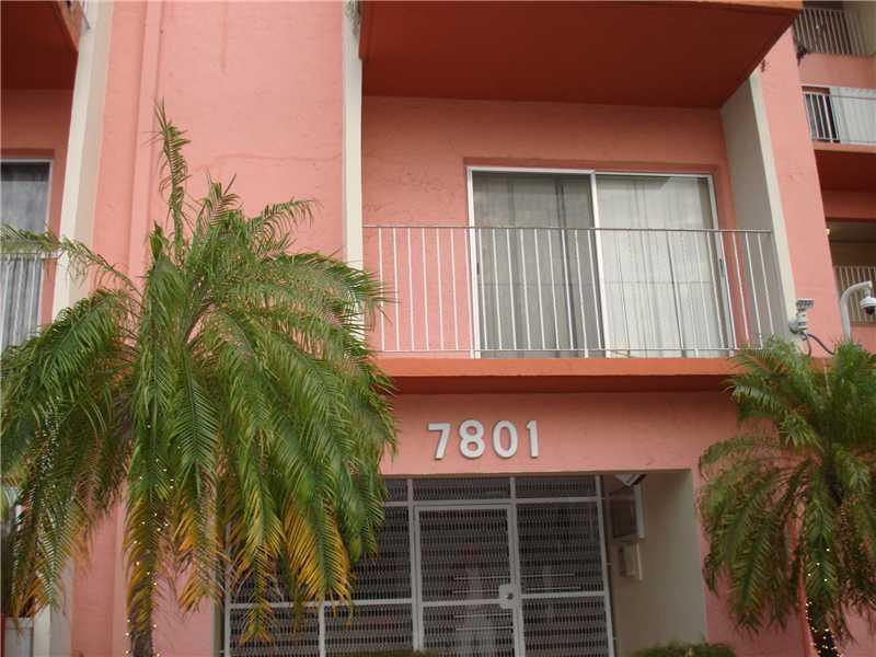 7801 NE 4 Ct # 315, Miami, FL 33138