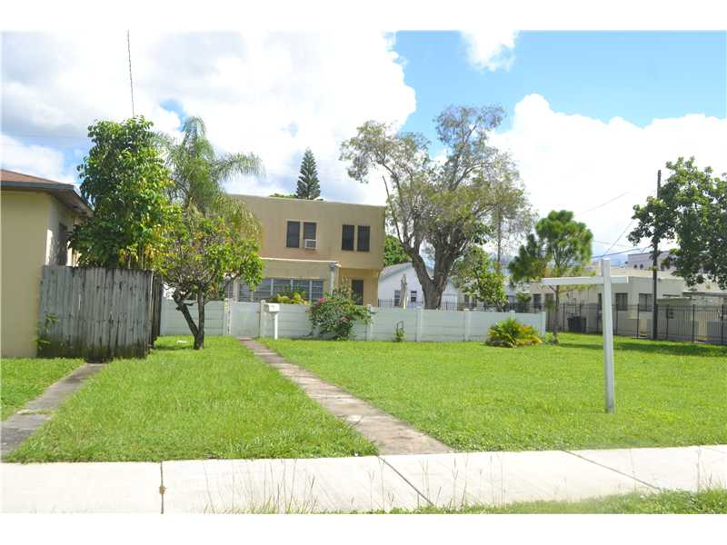 Real Estate for Sale, ListingId: 32133433, Hollywood,FL33020