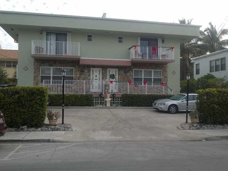 Real Estate for Sale, ListingId: 32137424, Hollywood,FL33019