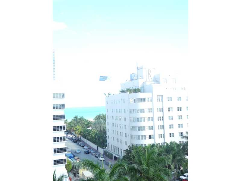 1800 Collins Ave # 9d, Miami, FL 33139