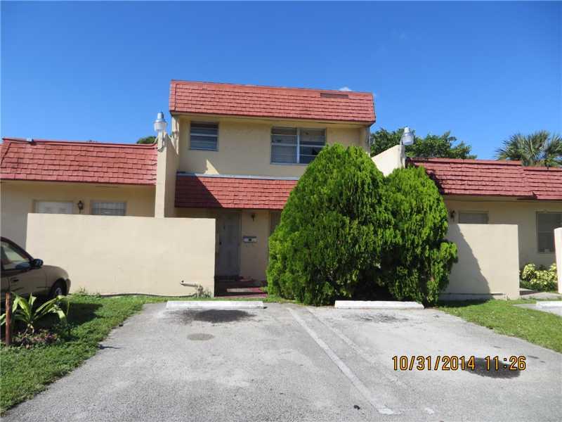 508 NW 179th St, Miami Gardens, FL 33169