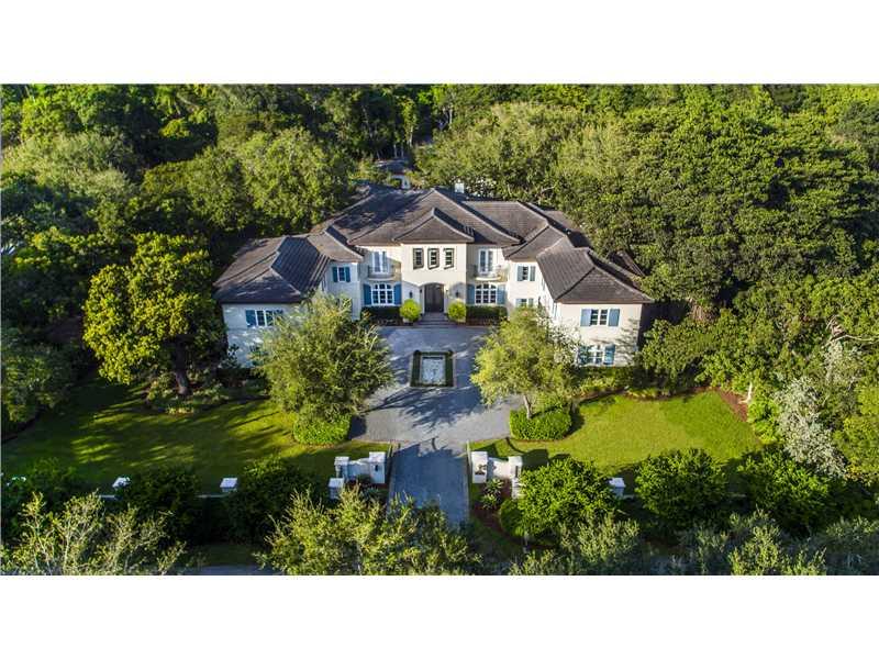 Real Estate for Sale, ListingId: 30990129, Coral Gables,FL33156