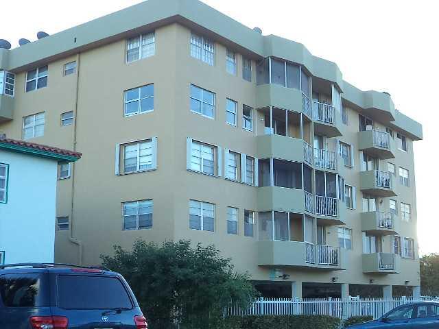 1990 Marseille Dr # 303, Miami Beach, FL 33141