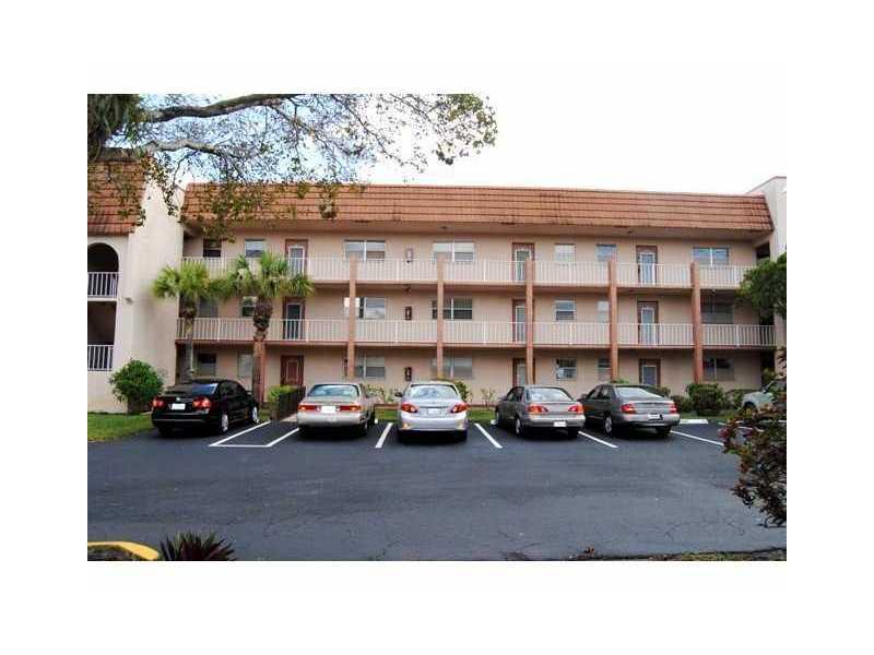 2780 N Pine Island Rd # 201, Fort Lauderdale, FL 33322