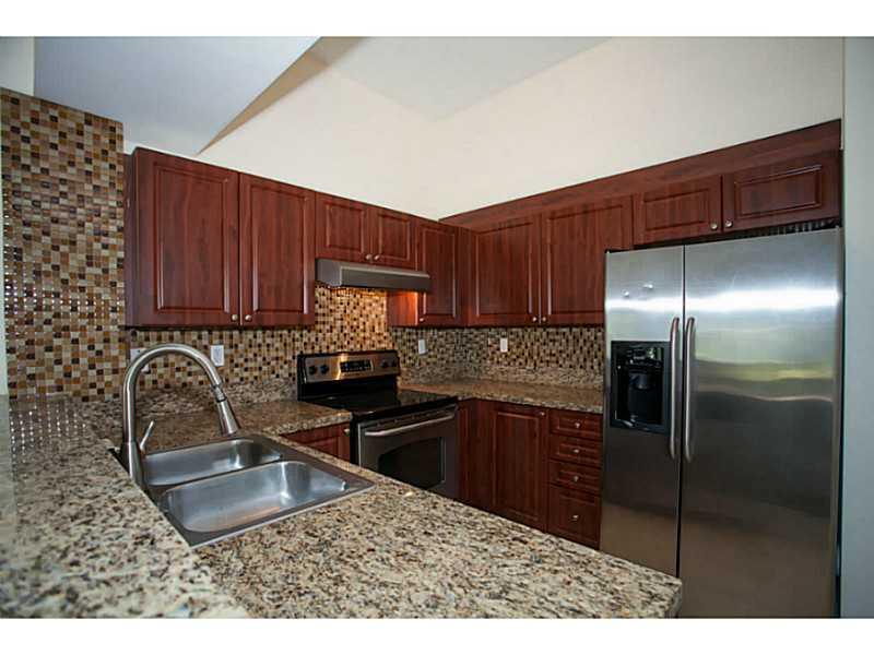 2600 SW 27 Ave # 2732, Miami, FL 33133