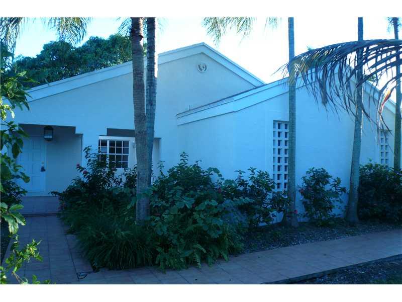 15398 Sw 153rd St, Miami, FL 33187