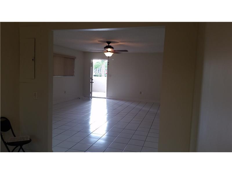 Rental Homes for Rent, ListingId:31008855, location: 20543 SW 92 PL Cutler Bay 33189