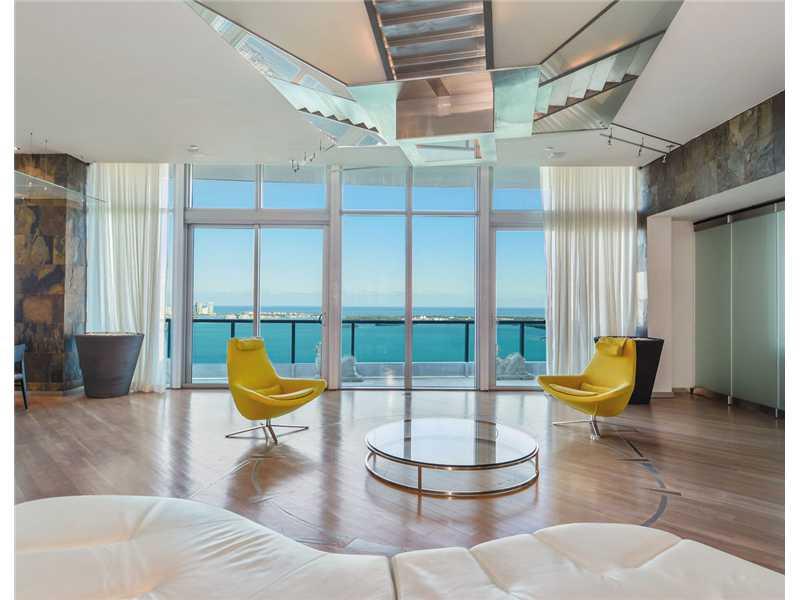 Real Estate for Sale, ListingId: 31022868, Miami,FL33131