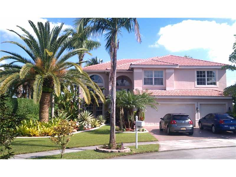 Real Estate for Sale, ListingId: 31023014, Miramar,FL33029