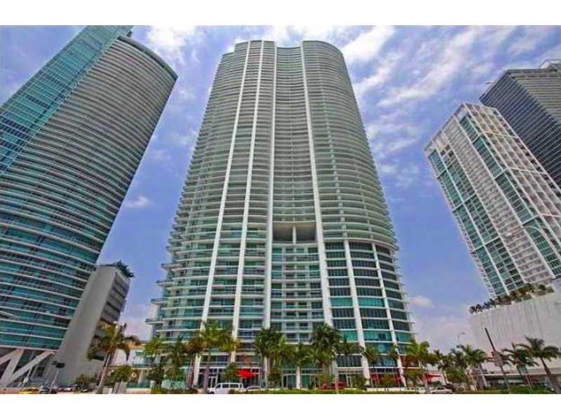 Real Estate for Sale, ListingId: 31022891, Miami,FL33132