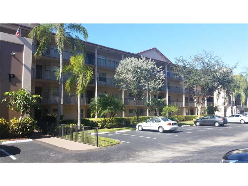 One of Pembroke Pines 2 Bedroom New Listings Homes for Sale