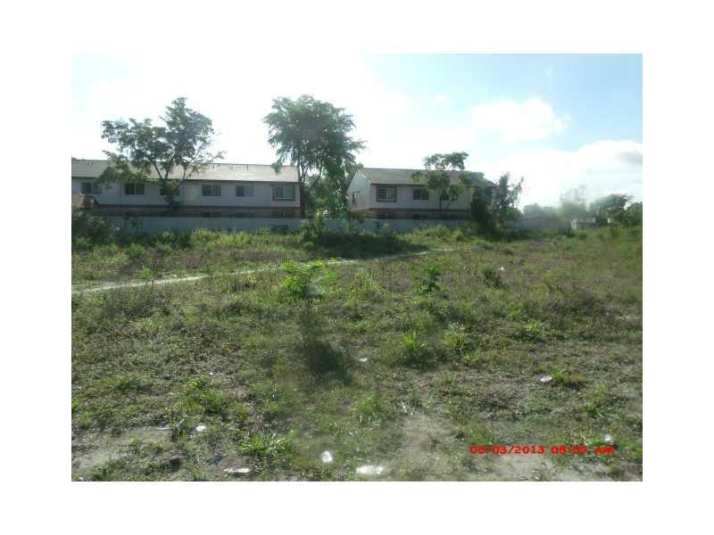 724 Harris # TE, Fort Lauderdale, FL 33311