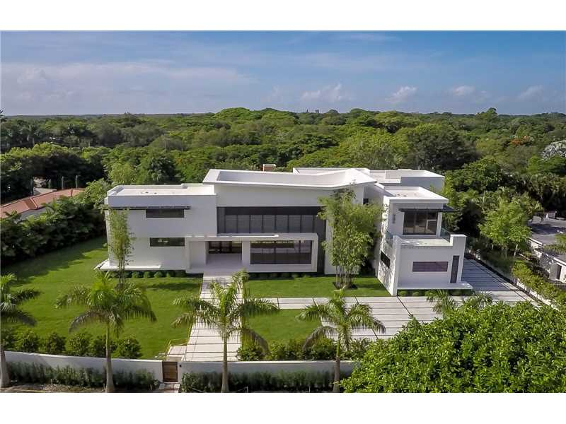 Real Estate for Sale, ListingId: 31053097, Miami,FL33143