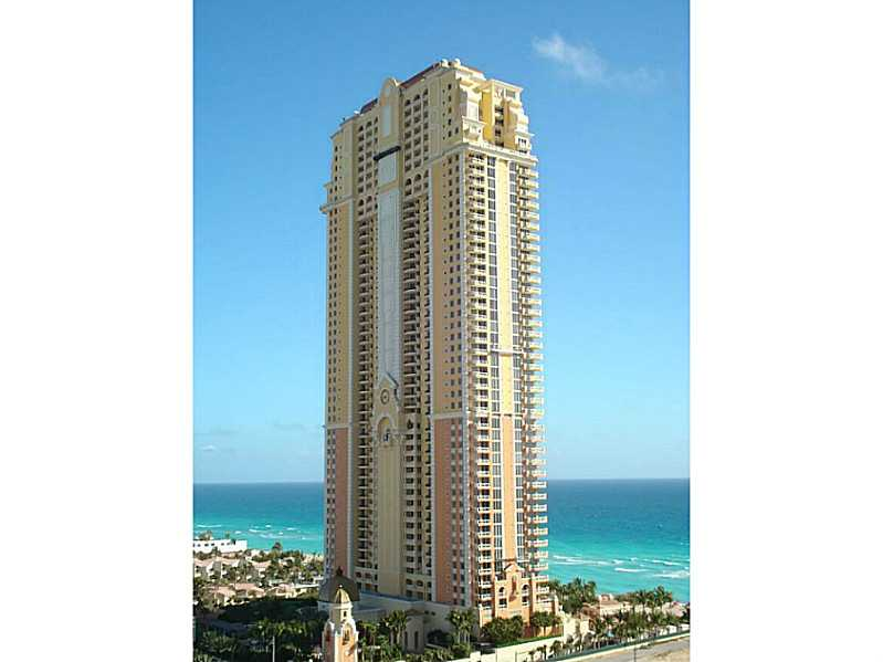 17875 Collins Ave # Ph4806, Sunny Isles Beach, FL 33160