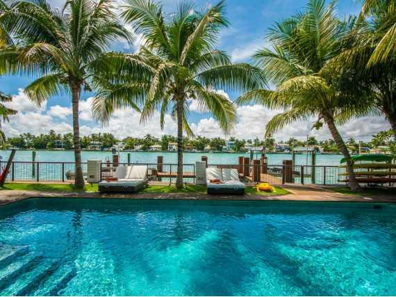 Real Estate for Sale, ListingId: 31044244, Miami Beach,FL33139