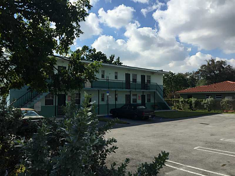 Real Estate for Sale, ListingId: 32133807, Miami, FL  33142