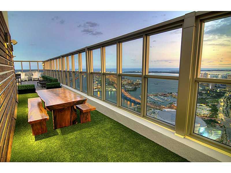 Real Estate for Sale, ListingId: 31044156, Miami,FL33132