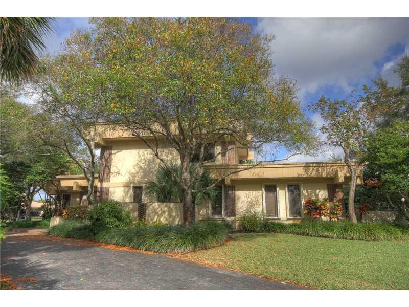 Real Estate for Sale, ListingId: 32144790, Hollywood,FL33021