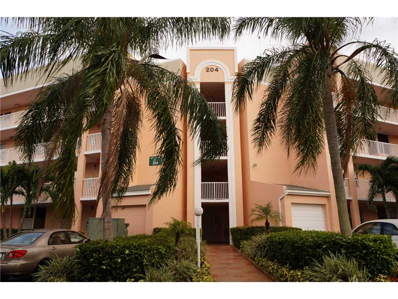 10312 Nw 24th Pl # 108, Fort Lauderdale, FL 33322
