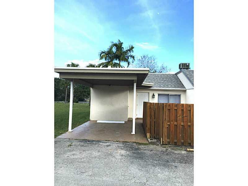 9171 SW 5 St # A, Boca Raton, FL 33428