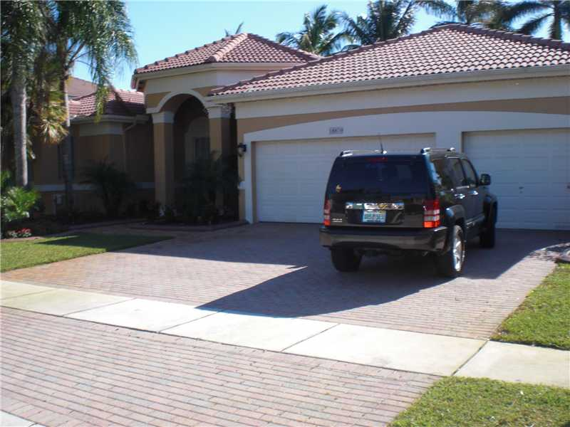 Real Estate for Sale, ListingId: 32137843, Miramar,FL33029