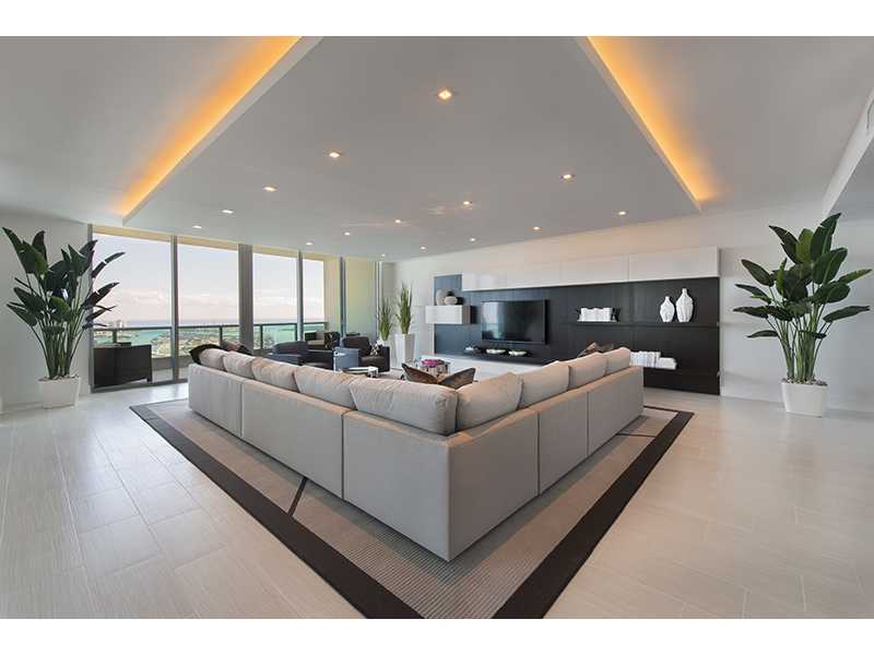 Real Estate for Sale, ListingId: 31052999, Miami,FL33132