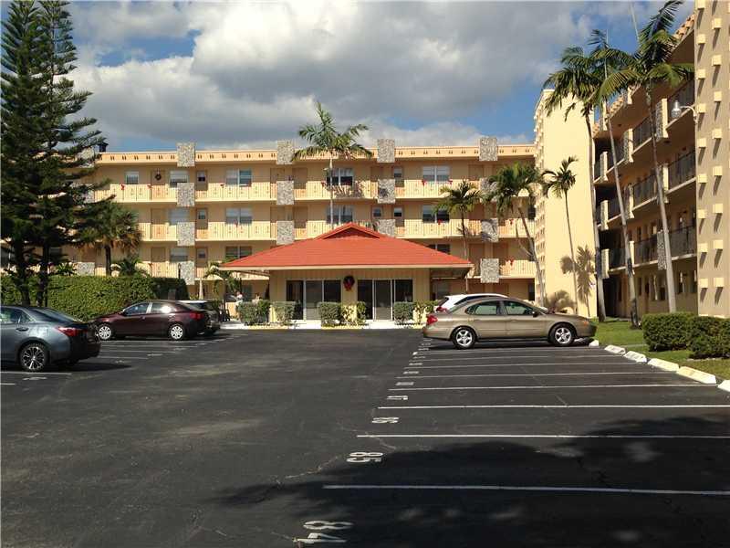 2145 Pierce St # 125, Hollywood, FL 33020