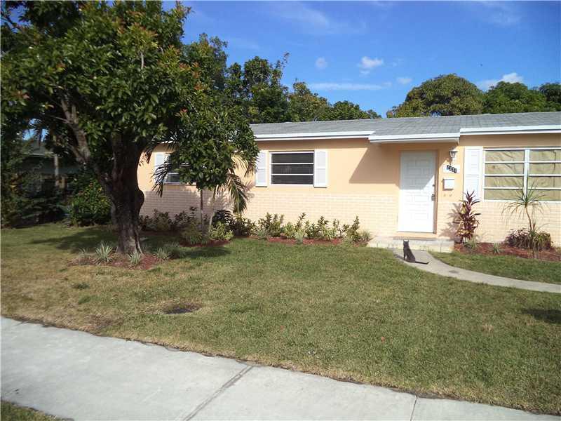 2231 NW 189th Ter, Miami Gardens, FL 33056