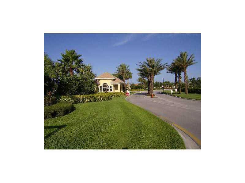 11342 Sw Olmstead Dr, Port Saint Lucie, FL 34987