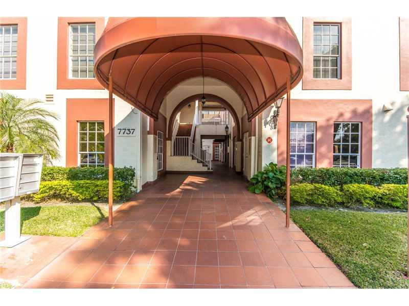 Real Estate for Sale, ListingId: 32134276, Ft Lauderdale,FL33321