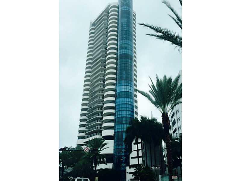 6301 Collins Ave # 804, Miami Beach, FL 33141