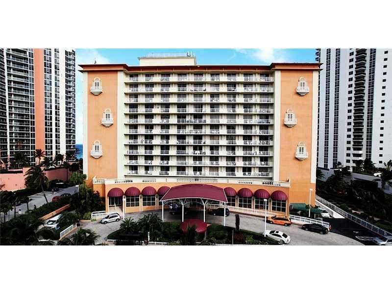 Rental Homes for Rent, ListingId:31084284, location: 19201 COLLINS AV Sunny Isles Beach 33160