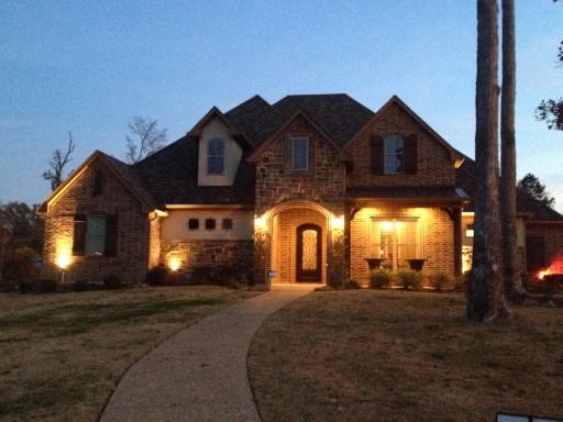 Real Estate for Sale, ListingId: 32143941, Longview,TX75605