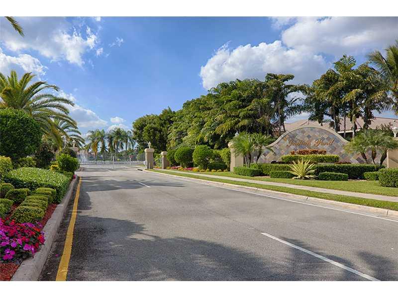 Real Estate for Sale, ListingId: 32140448, Cooper City,FL33328