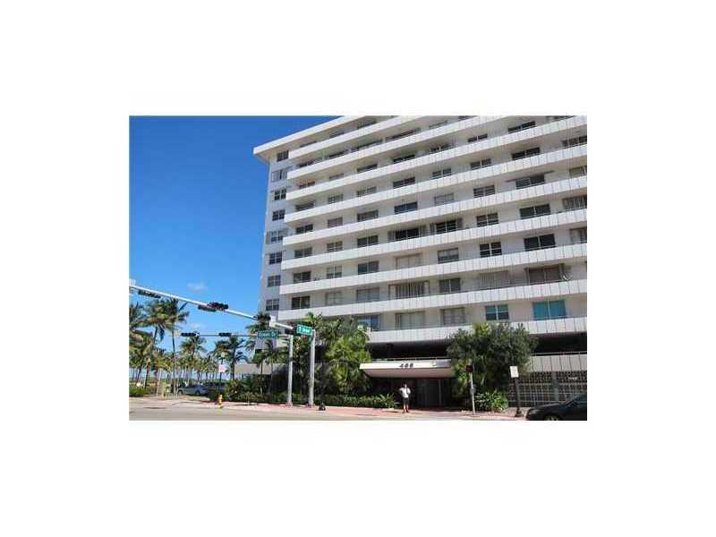 Real Estate for Sale, ListingId: 32228007, Miami Beach,FL33139