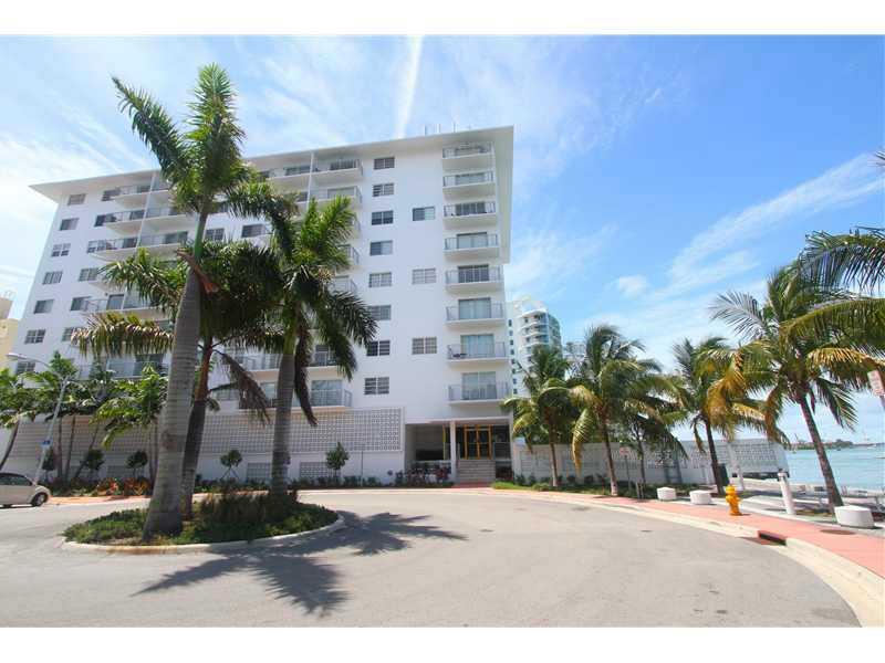 Real Estate for Sale, ListingId: 33272168, Miami Beach,FL33139