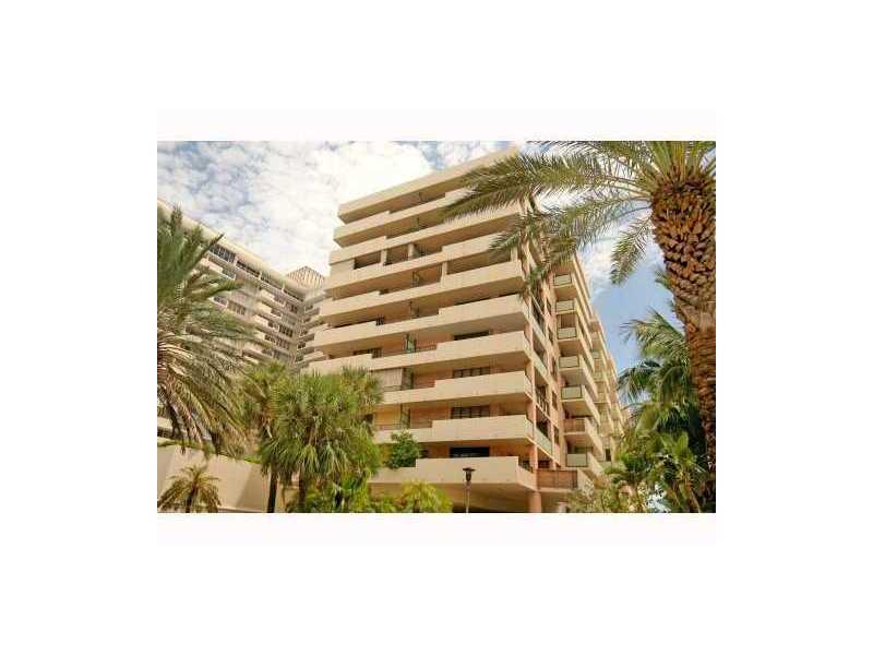 Real Estate for Sale, ListingId: 31097849, Miami Beach,FL33139