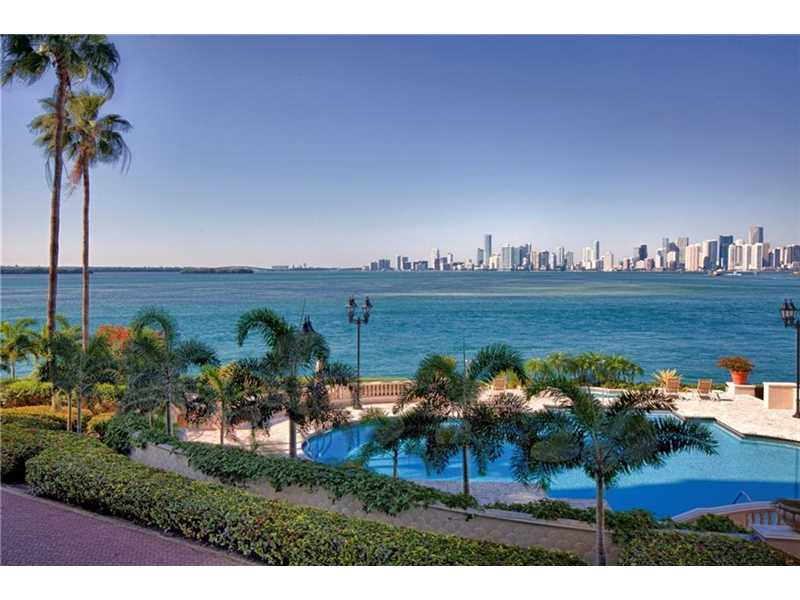 Photo of 5226  FISHER ISLAND DR  Fisher Island  FL