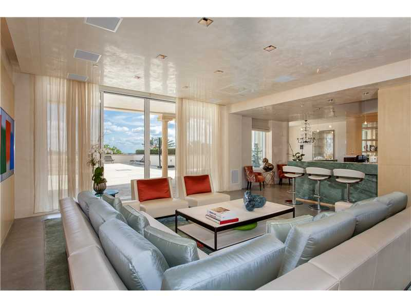 Real Estate for Sale, ListingId: 32138265, Fisher Island,FL33109